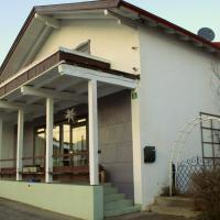 Florentiner Haus