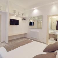 FLOS Guest House, hotel a Lucera