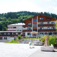 Landhotel Kolb, Hotel in Haus im Ennstal