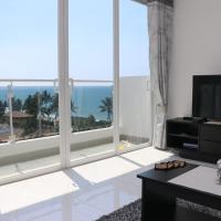 Lavinia Beach House