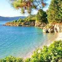 Vicedo Seaside