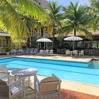 Hotel Mar de Cabo Frio