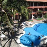 Estancia Real Los Cabos, hotel in Cabo San Lucas