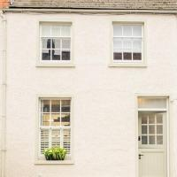 The Old Wash House, Hillsborough