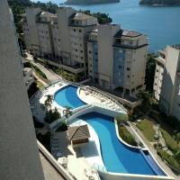 Porto Real Resort Suites Angra