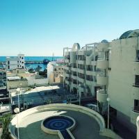 Apartamento en Garrucha II