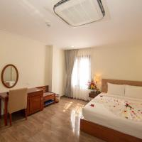 Trường Hải Hotel, hotel in Nha Trang