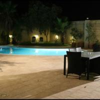 Villa Naxxar - Malta, hotel in Naxxar
