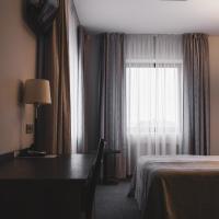 Vlantana, hotel in Klaipėda