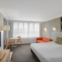 Travelodge Hotel Newcastle