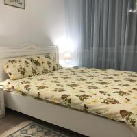 Fine Apartment 2, hotel in Jelgava