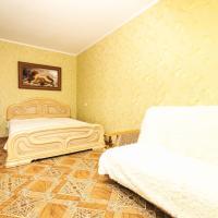 HomeHotel Комсомольская 13
