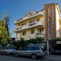 Guest House Gardeli