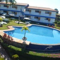 Hotel Grosseto Palma Real