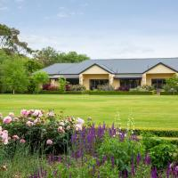 The Barn Accommodation, hotel in Mount Gambier
