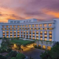 ITC Kakatiya Hyderabad A Luxury Collection Hotel