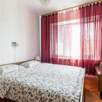 Nice Apartment near Arbat