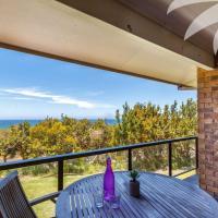 Sea la vie - Oceanside 22, hotel em Blueys Beach