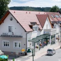 Frauentalerhof