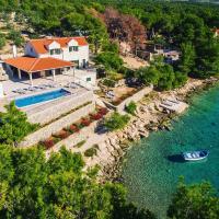 Luxury Villa Kate