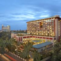 ITC Gardenia, A Luxury Collection Hotel, hotel in Bangalore