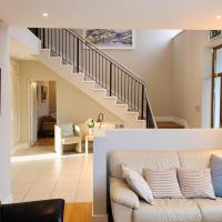 Clifden Coach House, hotel in Clifden