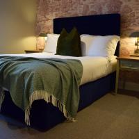 The Devonport, hotel near Durham Tees Valley Airport - MME, Darlington