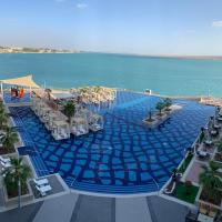 Royal M Hotel & Resort Abu Dhabi, hotel in Abu Dhabi