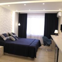 4Room Hotel, ξενοδοχείο σε Yerevan