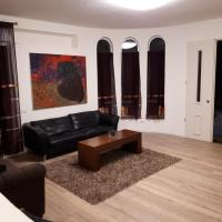 Etty's House - Boutique Hotel