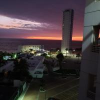 Ocean Club Playas, hotel em Playas