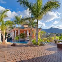 Royal Garden Villas & Spa, Luxury Hotel