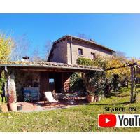 Iorio's Country House