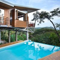 Breathtaking 5 Star- The Floating House