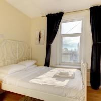 Bristol Montpelier Guest House