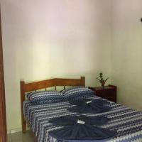 Suite Airuma, hotel in Moreré