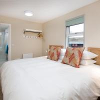Brown Rigg Guest Rooms