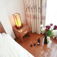 Especen Hotel, hotel u Hanoju