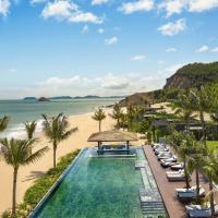 Anantara Quy Nhon Villas, hotel in Quy Nhon