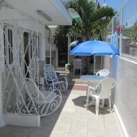 Casa Judith, hotel in Havana