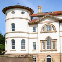 Edgehill House