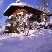 Ferienhaus Hirterhütte