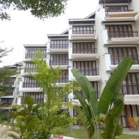 The Orchid Beach Resort @ VIP Chain Resort