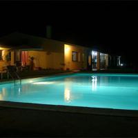 La Luce del Sinis, hotel a Riola Sardo