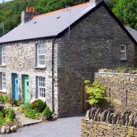 Graig Cottage