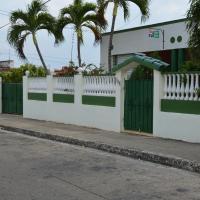 Casa Ileana y Ray