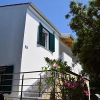 Horizonte apartman, hotel in Mandre
