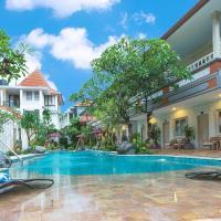 Baleka Resort & Spa