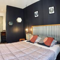 Appartements entre Provence et Camargue