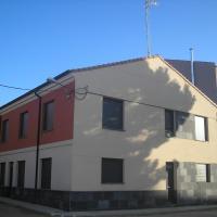 EL PÓSITO 6, hotel en Osorno
